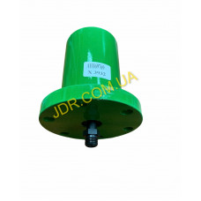 Циліндр гідравлічний (AH169769) x3932