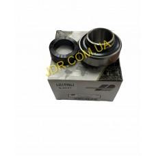 Підшипник кульковий HCR205-16 PEER (AH159863) JD8554 x3937
