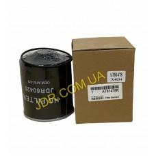 Фільтр паливний для двигуна (AT81478) x4034