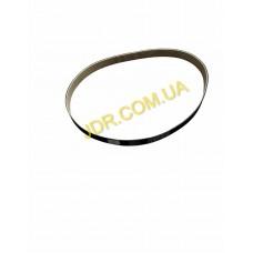 Гумовий полікліновий ремінь (H178757) x4080