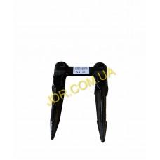 Упор ножа високоміцний 3261-00 (H153719, H145791) x4103