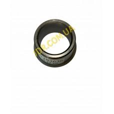 Втулка важеля сошника (N283636) x4139 C
