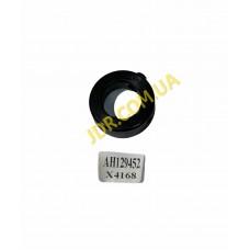 Кільце під підшипник EL305W3(AH129452) x3468