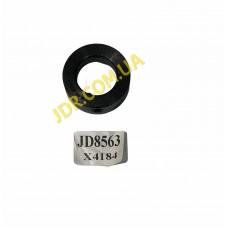 Корпус EL205-014W3 NTN(JD8563) x4184