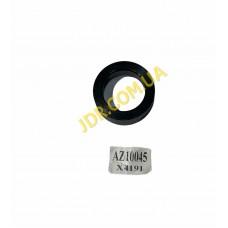 Запасні частини корпусів підшипників EL206W3(AZ10045) x4191