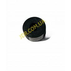 Втулка пальця шнека (H169912) x4214
