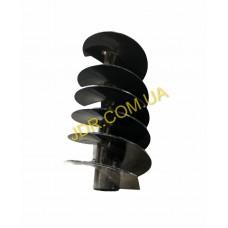 Шнек вигрузний вертикальний (AXE 12921) x4234