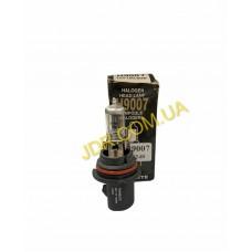 Лампа фари H9007 x4248