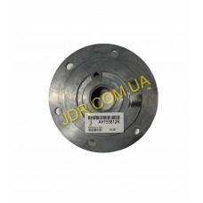 Ступиця шківа привода проміжного вала вивантажний шнека комбайна (AH155812) x4313