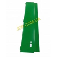 Пластина захисна (H214781) x4344