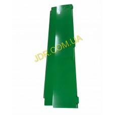 Пластина захисна (H219180) x4345