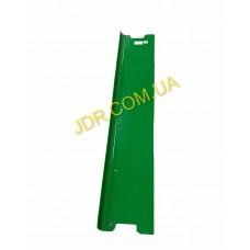 Пластина захисна (H219091) x4347