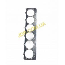 Прокладка головки блока циліндрів двигуна RE55475 x4353