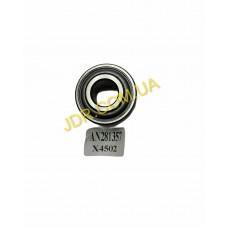 Підшипник кульковий BB203RYY2 (AN281357, JD9214, AN142670) x4502
