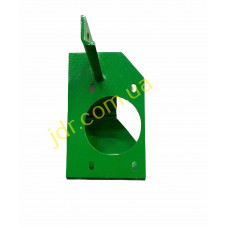 Станина кріплення редуктора MKШ, JD900 H154967R x4530