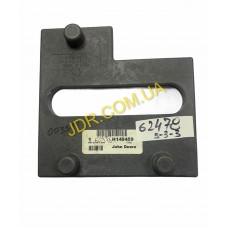 Зносостійка накладка H149459 x4593