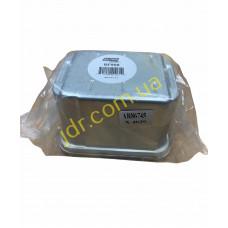Фільтр тонкої очистки палива AR86745 (RE27091)RE 57073 Baldwin x4639