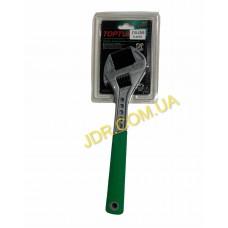 """Ключ розвідний 12 """"- 309mm AMAA3830 x4696"""
