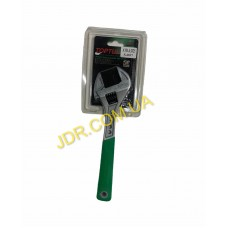 Ключ розвідний 10-256мм AMAA3325 x4697