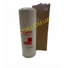Гідравлічний фільтр HF0668400 (RE174130) WH12005 x4810