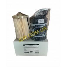 Фільтр палива (RE525523, RE541746, RE527961) PFF5551 x4861