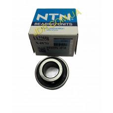Підшипник (AA22558) ASS205-014N NTN x4870