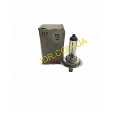 Лампа Н7 12V 55W x4890