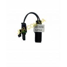Електричний датчик обертів валу двигуна AH116104 x4913