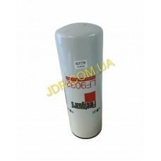 Фільтр масляний комбінований нагвинчуваний LF0903200 (RE572785, RE530107) x4944