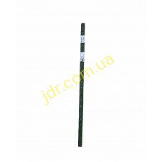 Захист головки ножа 0109-00 (H128235) x4949