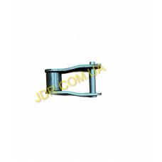 Ланка ланцюга перехідна (AZ100579) x5041