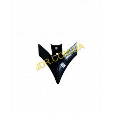 "Лапа культиватора 9"" (230 мм.) (N182113, N130167, N188993, N182040, 372561A1) x5069"