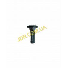 Болт меблевий  DIN 603-8,8(A2K)-M12X40 (03M7127) 022391240 x5074