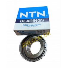 Підшипник роликовий конічний NTN (AZ52170) 4T-28150/28300 x5149