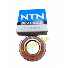 Підшипник кульковий NTN 6208LLUCM/5K (AH219663) x5166