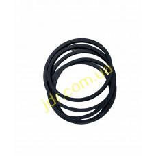 Пас 22/C 4750 (C185) PowerSpan Contitech Continental PS H125380 x5185