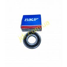 Підшипник кульковий 6306-2RS1/C3 (RE65651, JD7689) x5194