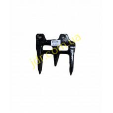 Палець протирізальний арт. H213398 H229537TIGER x5211