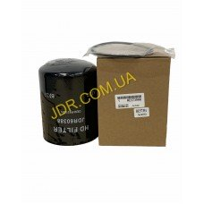 Фільтр маслянний для двигуна (RE57394) x0052