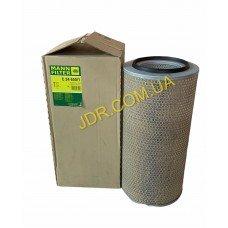 Елемент повітряного фільтра С24650/1 (AZ48195) x1197