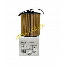 Фільтр Масляний (RE509672) PFL5524 x1249
