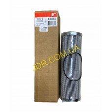 Фільтр гідравлічний синтетичний HF3534300 (AL203061) x1301
