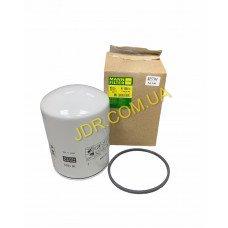 Масляний фільтр (RE57394) W1254X MANN x1306
