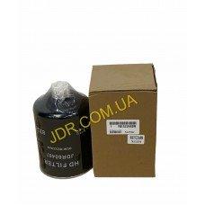 Фільтр паливний для двигуна (RE522688) x1334