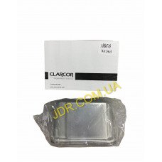 Фільтр паливний (AR86745) x1363