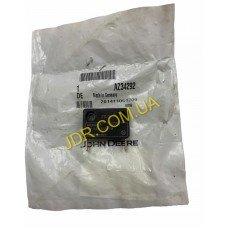 Реле (соленоїд) AZ34292 x1369