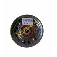 Натяжний шків AH140497 ABFI54M06 x1371
