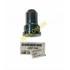 Клапан гідравлічний (AXE21789,AH225670, AXE60984) x1411