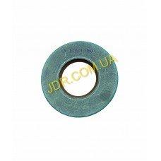 Ущільнення (AR90861)35x72x8 CRW1 v (CR13923) x1563