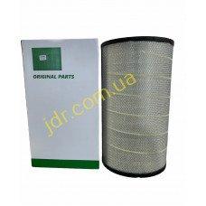 Зовнішній повітряний фільтр (AH164062)  x1584
